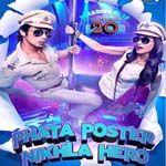 SongsPk >> Phata Poster Nikhla Hero - 2013 Songs - Download Bollywood / Indian Movie Songs