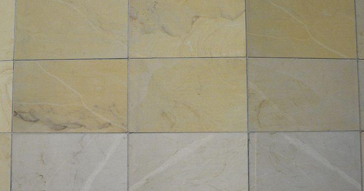 As melhores cores neutras para combinar com pisos cinza e paredes brancas. As cores neutras são relaxantes e trazem conforto. Começar um projeto de decoração com pisos cinza e paredes brancas possibilita a combinação de cores versáteis para se trabalhar -- principalmente, se o intuito é coordená-las com cores neutras. Um piso de cor cinza sólida dá ao ambiente uma base concreta, enquanto paredes brancas expandem os ...