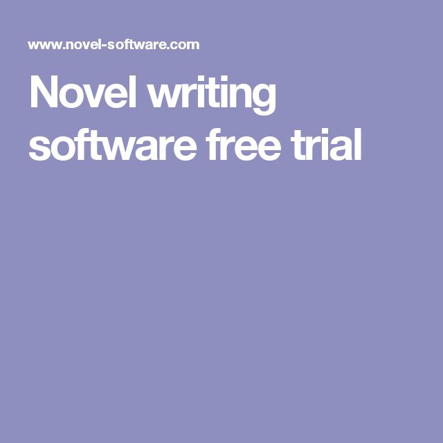 Best 25+ Novel writing software ideas on Pinterest Novel tips - best resume writing software