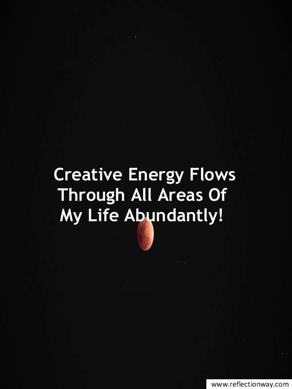 great law of attraction money affirmations #