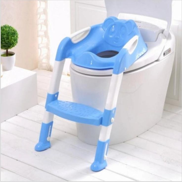 Kids Foldable Potty Trainer Chair Toilet Seat Safety Baby Non Slip Ladder  Stool Folding Seat NewBest 25  Kids toilet seat ideas on Pinterest   Halloween party  . Royal Blue Toilet Seat. Home Design Ideas