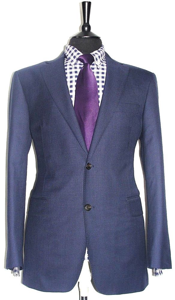 Pin On Suits Suit Separates