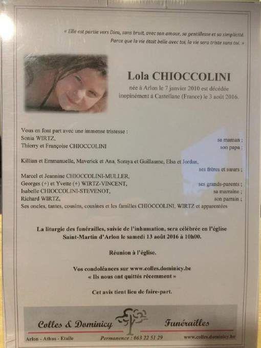In Frankrijk is een kind overleden na een banale val van nog geen meter hoog…