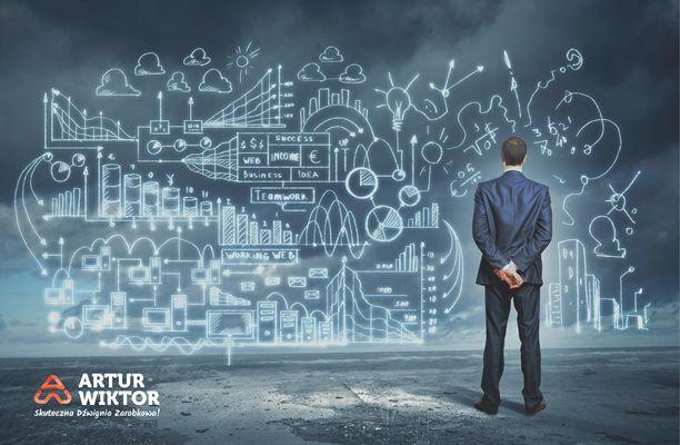 Dzisiaj daje Ci 👍 8-) sprawdzony przepis 📖 👌 na pozytywny wizerunek firmy 💼 🔑 💰  ⤵⤵⤵  http://arturwiktor.eu/wizerunek-firmy/