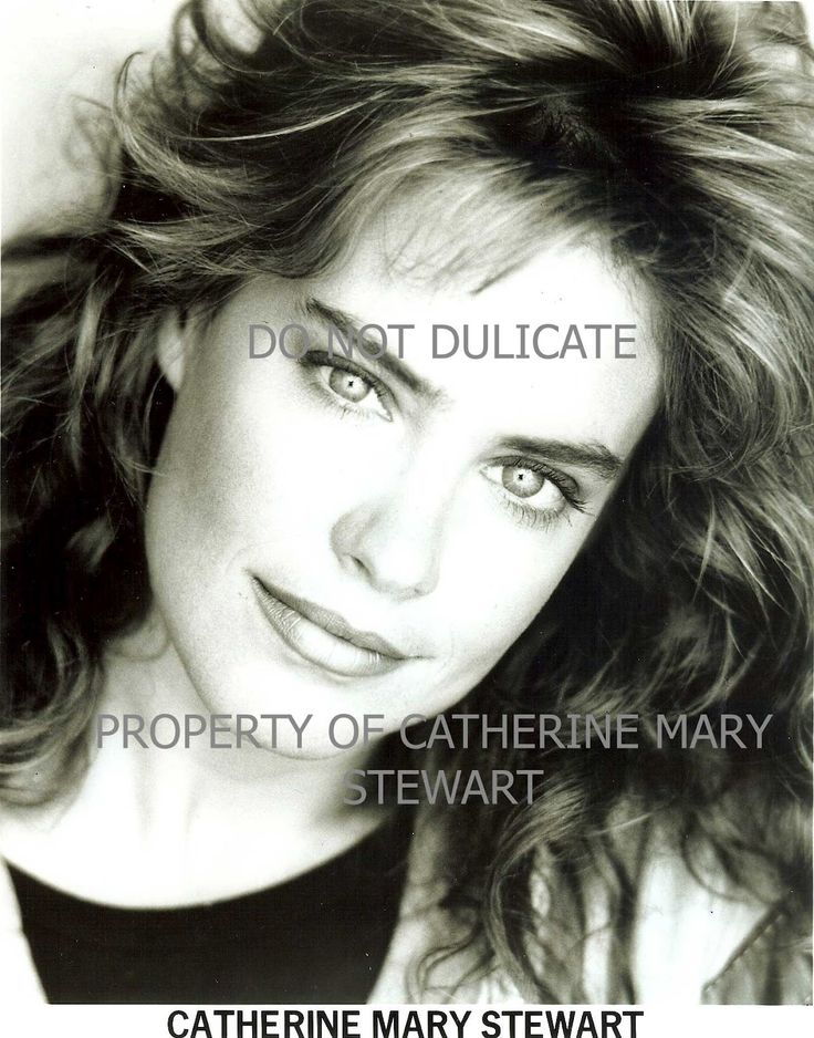 Use the form below to report this Catherine Mary Stewart Arriving At The Love N Dancing Premiere pix. Description from…