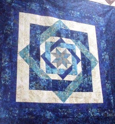 78 Images About Labyrinth Quilt On Pinterest Mondays