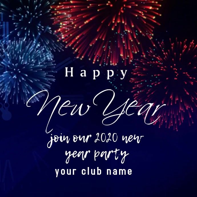 Merry Christmas Sale Video Template Christmas Christmascrafts Christmassale Happy New Years Eve Graphic Design Templates New Years Party