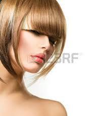 hairstyle for 2016 female  우리카지노 바카라 kzw777.com 우리카지노 바카라 kzw777.com 우리카지노 바카라 kzw777.com 우리카지노 바카라 kzw777.com 우리카지노 바카라 kzw777.com