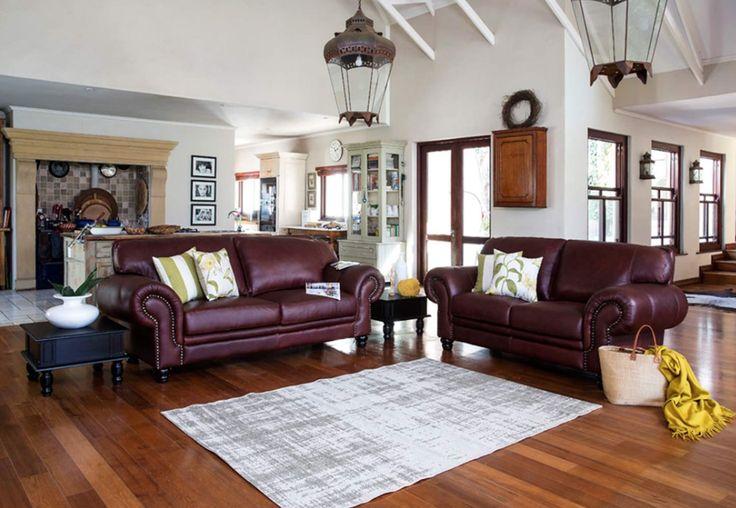 Tobago Lounge Suite.