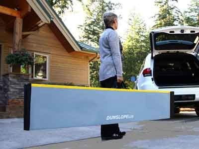 25 Best Ideas About Portable Ramps On Pinterest Ramp