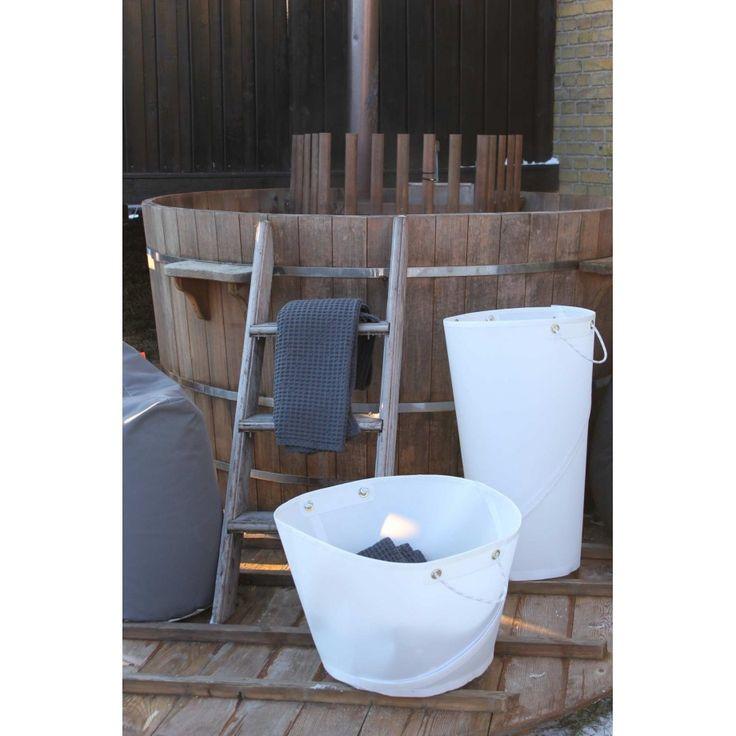 ber ideen zu badezimmer w schek rbe auf pinterest w schekorb nebengeb ude bad und. Black Bedroom Furniture Sets. Home Design Ideas