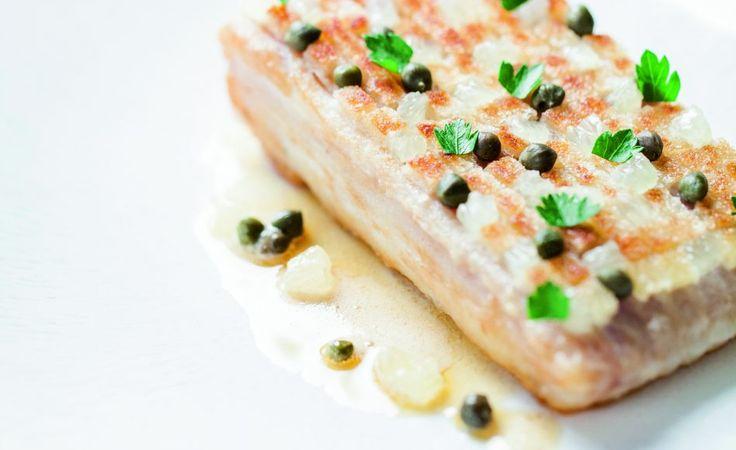 plus de 1000 id 233 es 224 propos de recettes de cuisine raie sur ailes de poulet salade