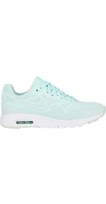 Nike Air Max 1 Ultra Moire Sneakers - Sneakers - Barneys.com