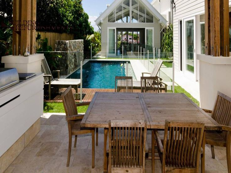 25 best ideas about home renovations sydney on pinterest for Renovations sydney