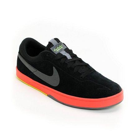 http://www.airmax1femmefr.org/nike-sb-eric-koston-noir-sunburst-vert-chaussure-de-skate-outlet-store-pmvns