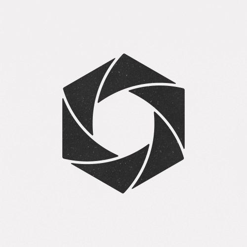 #JA16-471   A new geometric design every day