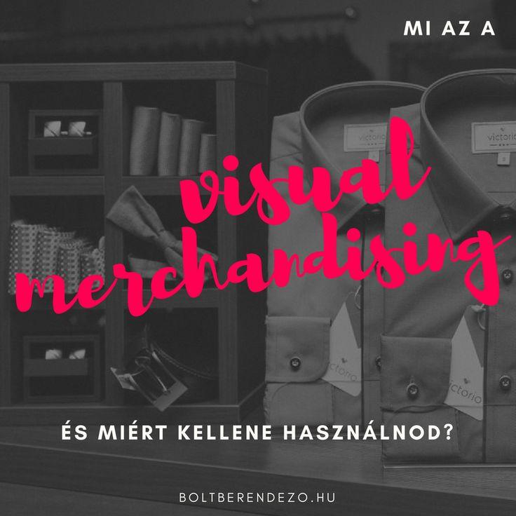 Üzletberendezés, bolti marketing, visual merchandising? Mi a különbség? Miért kellene bolti marketinggel kezdened az online marketing helyett, ha kisboltod van? Tudd meg! Olvasd el blog posztunkban!