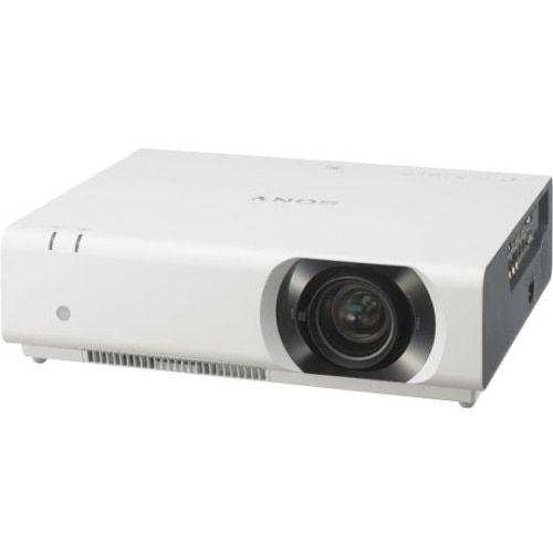 Sony VPL-CH355 LCD Projector - 1125p - Hdtv - 16:10, #VPLCH355