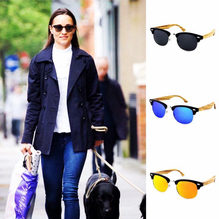 Before the #wedding #Pippa #Middleton has been seen with Radikalvip  radikalvip.com/shop/club-mast… #clubmaster #onyx #bridetobe #sunglasses