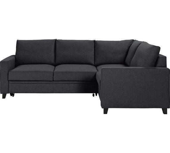 best 25 futon living rooms ideas on pinterest daybed. Black Bedroom Furniture Sets. Home Design Ideas