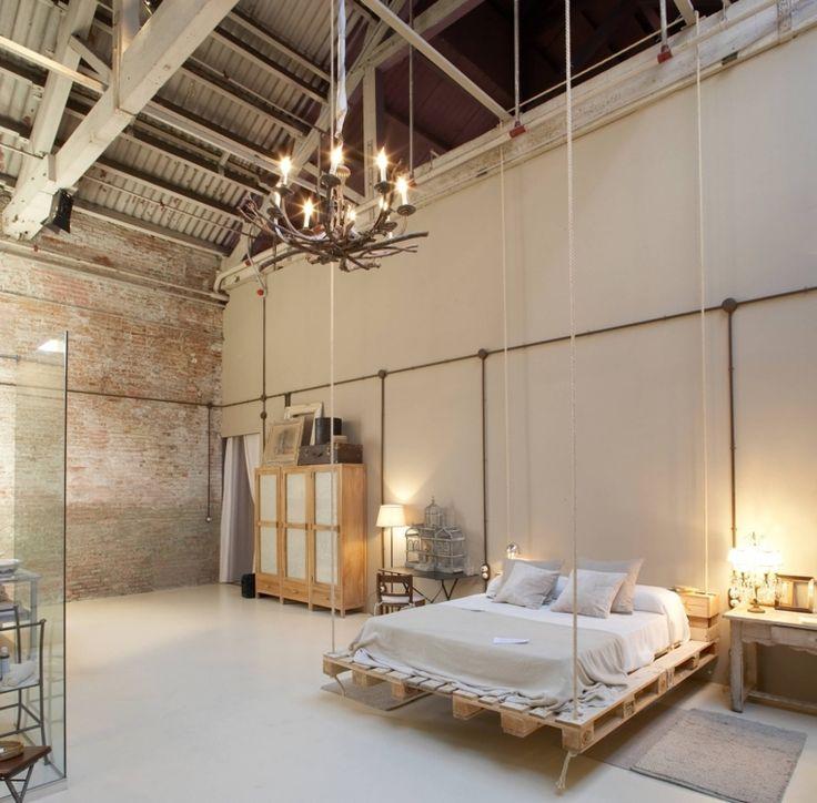 Oltre 25 fantastiche idee su parete moderna su pinterest - Stanza da letto moderna ...