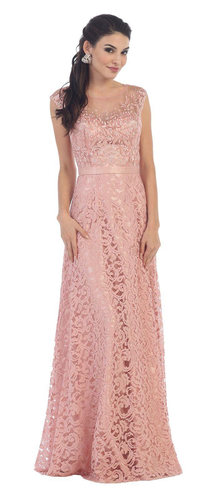 786 best vestidos de festa images on Pinterest | Ball gown, Cute ...