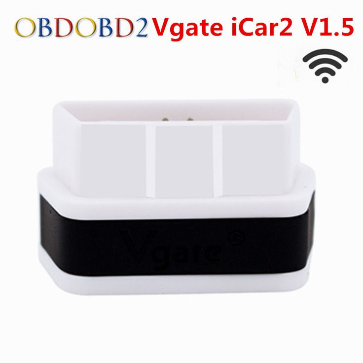 Sale Vgate iCar2 Wifi Elm327 Wifi Code Reader Scanner Support All OBDII Protocol iCar 2 OBD2 Diagnostic Interface For iOS/Android/PC #Vgate #iCar2 #Wifi #Elm327 #Code #Reader #Scanner #Support #OBDII #Protocol #iCar #OBD2 #Diagnostic #Interface #iOS/Android/PC