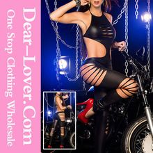 new arrival wholesale adultsexy bodycon jumpsuit Best Buy follow this link http://shopingayo.space
