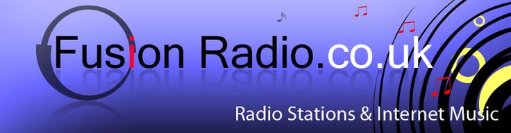 DANCE MUSIC RADIO STATIONS  Internet Radio Stations         Radio Free Mid- America  www.globalimedia.com  Radio Free Mid-America: A 100% commercial free 24/7/365 internet radio entity featuring various DJ Mixes during the week and an explosive program of Underground, Rare Grooves, Electronic, Classic Jazz, Soul, R and Eclectic tracks on the weekends. Totally free internet radio for the lovers of music!      Ibiza Sonica