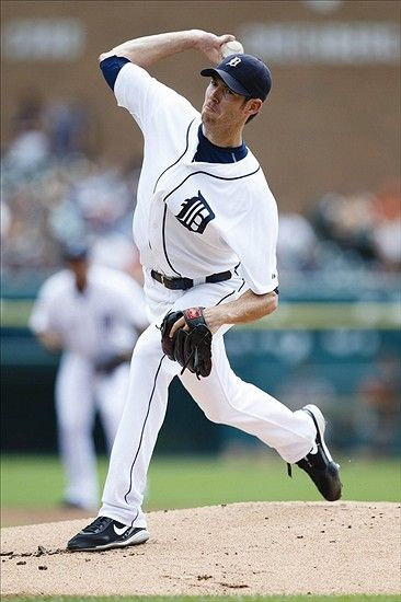 Doug Fister, Drew Smyly, Anibal Sanchez, and injuries