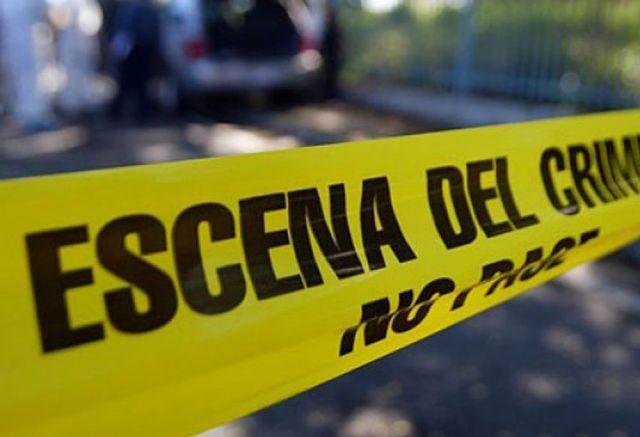 En La Villa / Hombre es asesinado con un objeto contuso / Aragua.- Como Miguel Ángel Morgado, de 36 años de edad, fue identificado el ciudadano que ultimaron a eso de las 11:50 minutos de la mañana del lunes en el sector La Majada, en Villa de Cura del municipio Ezequiel Zamora del estado Aragua. Se informó que individuos desconocidos se acercaron al
