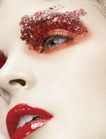 eye makeup for hazel eyes stila glitter  glow liquid eye