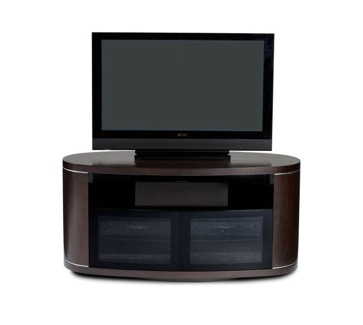 corner tv cabinet with glass doors woodworking projects plans. Black Bedroom Furniture Sets. Home Design Ideas