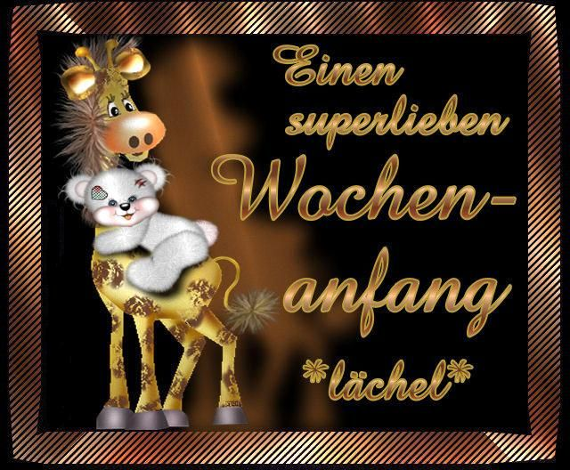 1000+ images about guten morgen on Pinterest   Gifs, Ich