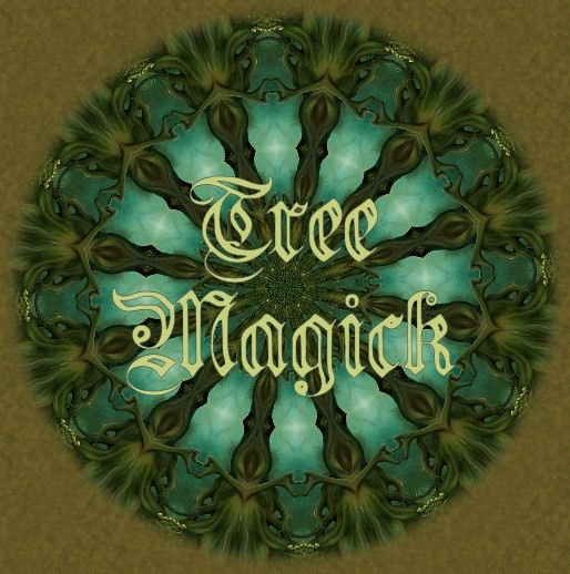 Coven of Magick: