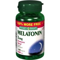 Hush little baby don't you cry. Mama's gonna buy you Melaton. http://www.epinions.com/review/Melatonin_120_tablets_3_mg_by_Nature_s_Bounty_Nature_s_Bounty/content_583814712964