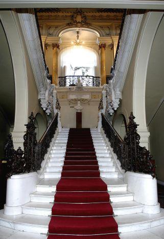 Craiova Romania Art museum