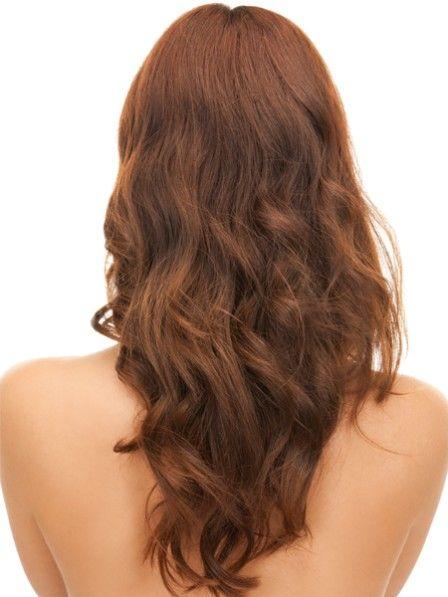 Haare im Abfluss oder Essen und in der ganzen Wohnung. Es gibt einfach Problem, die nur Frauen mit langen Haaren kennen. Beauty-Redakteurin Maren hat sie aufgeschrieben.