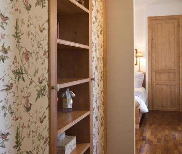 Oltre 25 fantastiche idee su armadio su pinterest armadi - Decorare un armadio ...