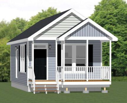 1000 images about houses on pinterest garage plans for 28x36 cabin plans