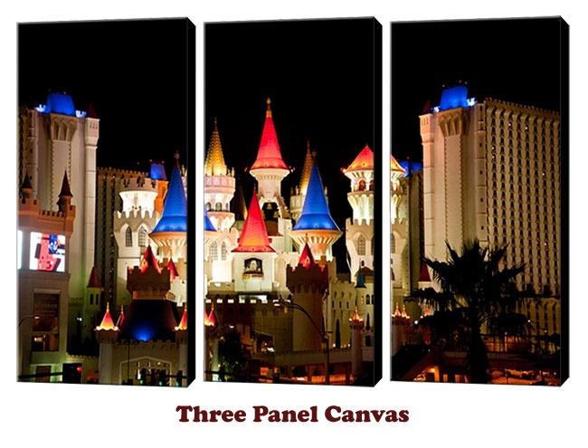 Three Panel Canvas $248.74 #Three #Panel #Canvas #prints #printing #Print #trio #triopanel