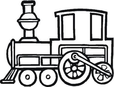 149 Best Trains Images On Pinterest