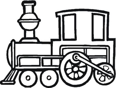 1000 images about trains on pinterest coloring new hampshire on birthday train coloring pages