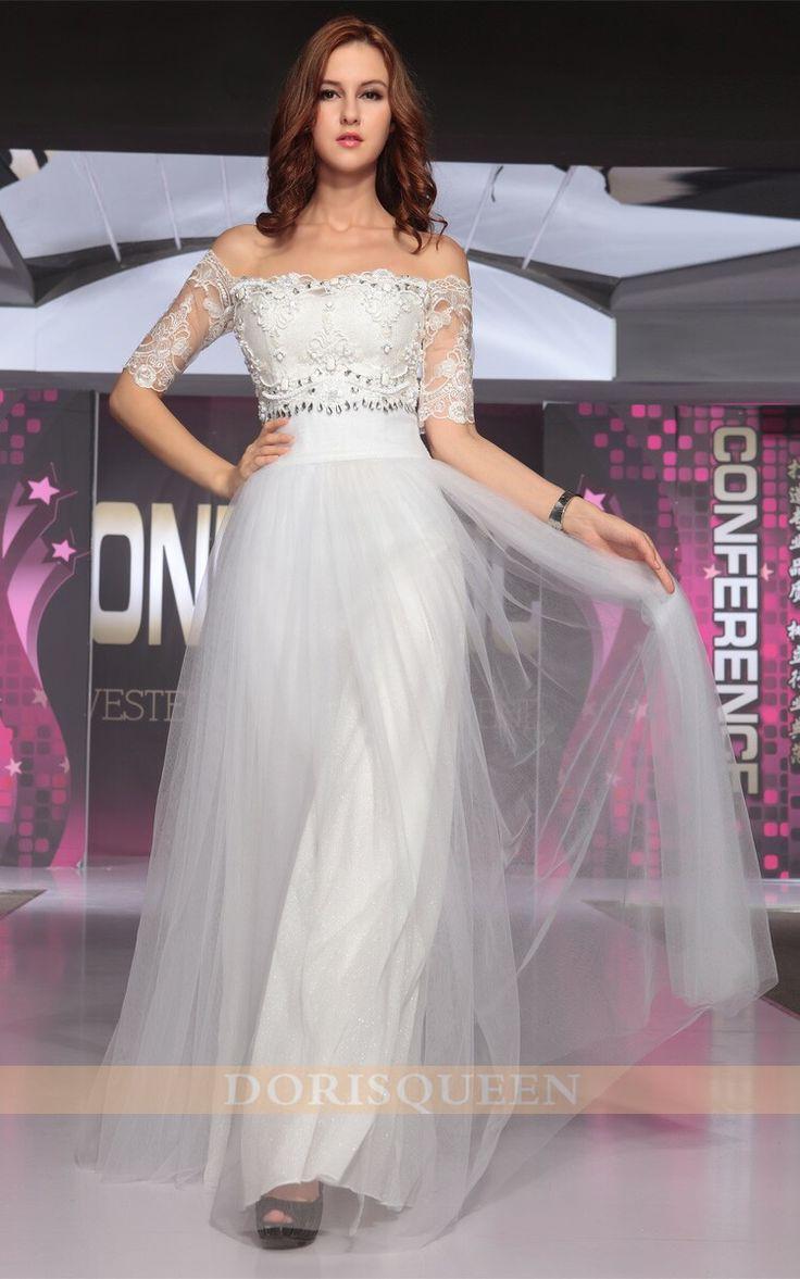 celebrity evening dress replicas uk