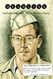 Free Kindle Book -   Deadline- Captain Charlie's Bataan Diary: News Reporter to Commander: Bataan, the Death March, Life in Three Prison Camps- the War Story of Captain Charles Underwood Check more at http://www.free-kindle-books-4u.com/biographies-memoirsfree-deadline-captain-charlies-bataan-diary-news-reporter-to-commander-bataan-the-death-march-life-in-three-prison-camps-the-war-story-of-captain-charles-underwood/