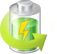 Battery Optimizer untuk Laptop versi terbaru telah hadir pada tahun 2015 ini, latest update yang dapat anda miliki saat ini telah mencapai versi 3.0. Download dan miliki versi terbarunya untuk mendapatkan peningkatan performa yang lebih baik.