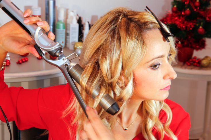 Impara ad avere i look che AMI con  il FAI DA TE!  www.capellifaidate.com
