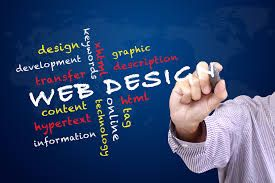 Designing of a website revolves around the end user and so the main focus of a website should always be to drive the visitors towards it. Keeping in mind the marketing objectives of the organization and the needs of the customers and prospects, one should choose the most effective design type.  We provide the best services for your website design in North East. For more information you can also visit us at : http://www.webaheadinternetltd.co.uk/ or Call us at (01325) 345840