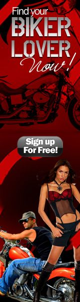 biker dating-Top 3 Bikers Dating Sites Reviews For Motorcycle Riders - Bikers Dating Websites