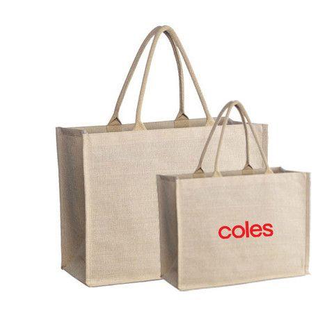 Jute + Cotton (Juco) Premium Small Bag JCO-SMALL – Promotions247
